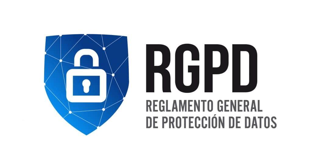 RGPD LOPD DPD LOPDGDD PROTECCIÓN DATOS RGPDDOCTOR LEY 2019