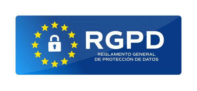 RGPD-LOPD-LOPDGDD-DPD-LEY-EUROPEA-2018-ESPAÑA-2019-CENTROS-SANITARIOS-SECTOR-SALUD