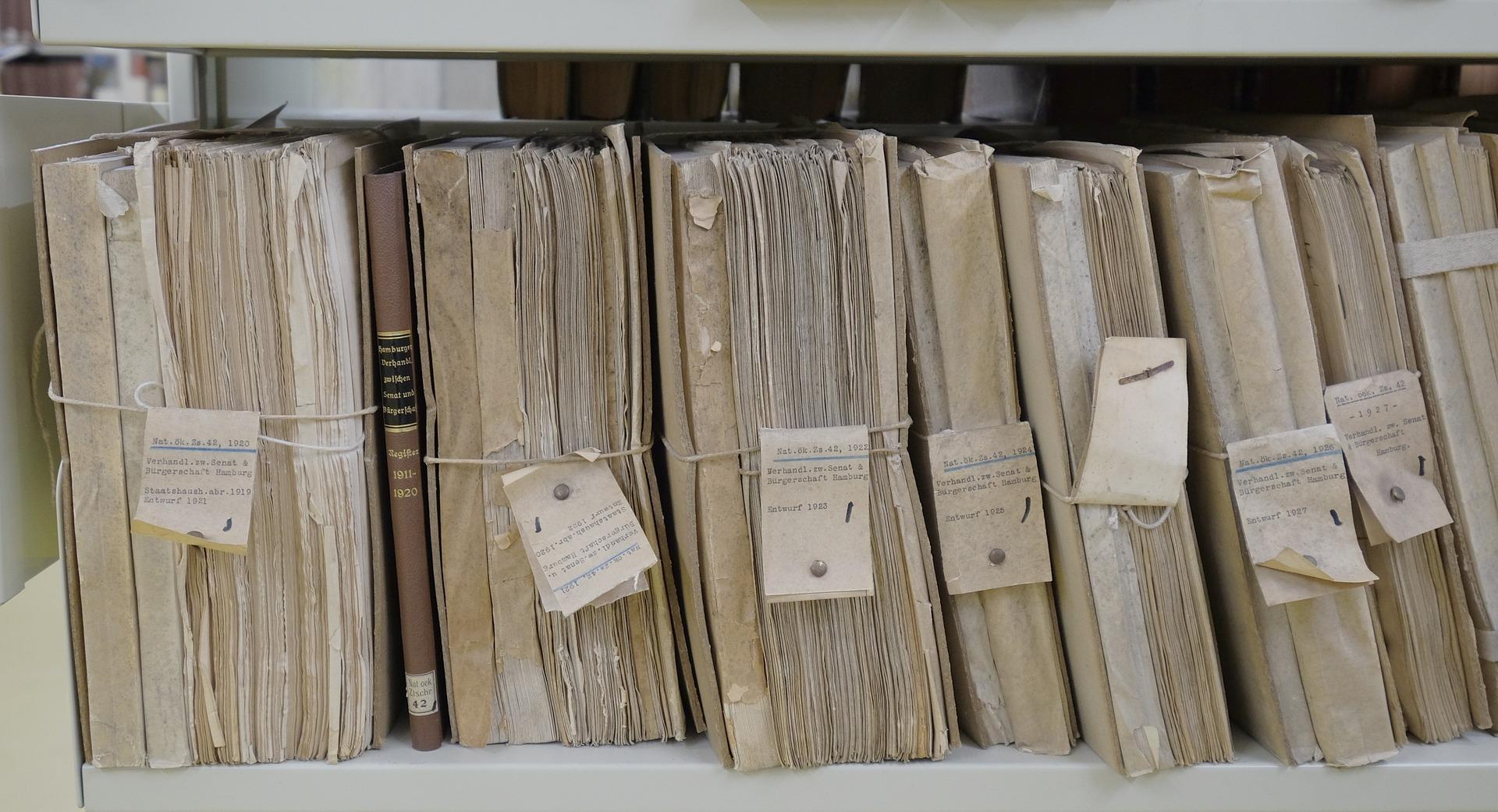 Tratamiento de datos en la historia clínica: TODO lo que debes saber